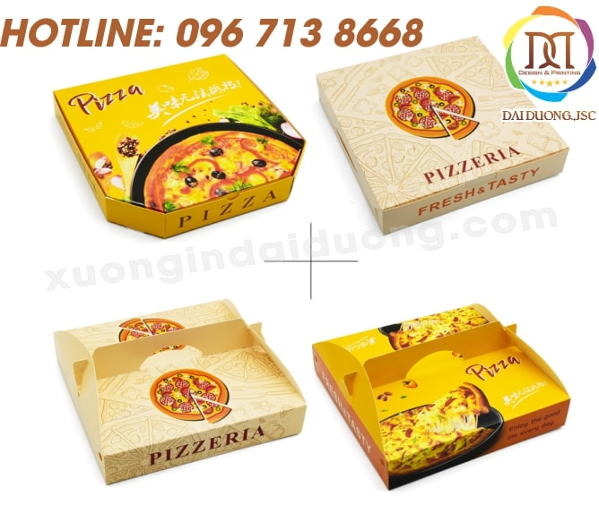 in-hop-pizza