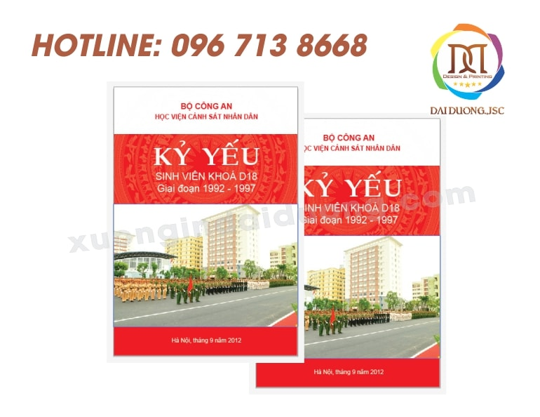 in-ky-yeu