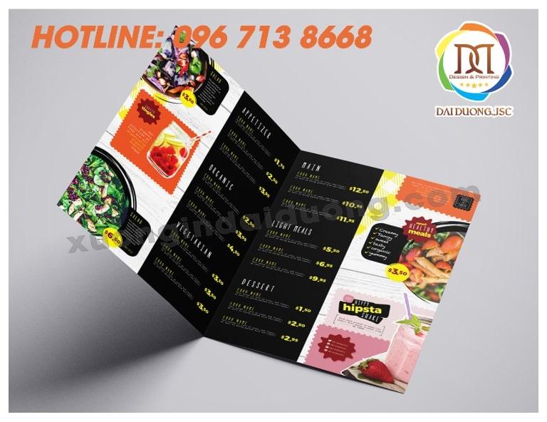 in-menu-nha-hang