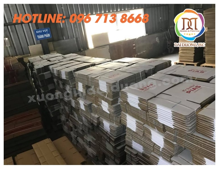 in-thung-carton