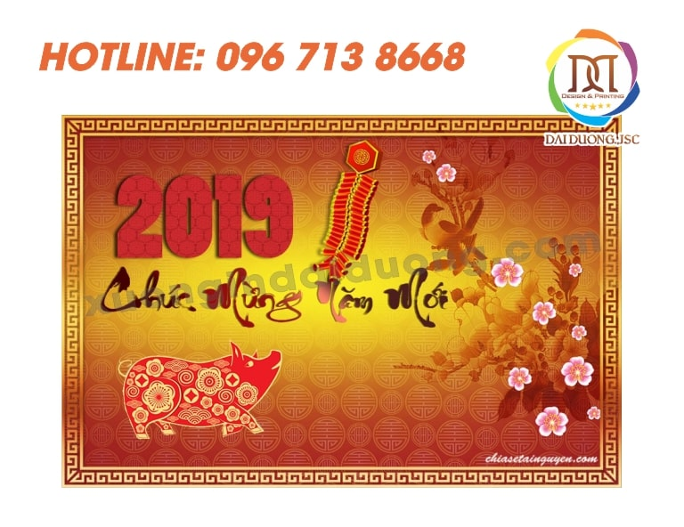in-thiep-tet-2019 lay-ngay