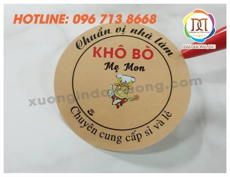 in-tem-nhan-tai-Hai-Phong
