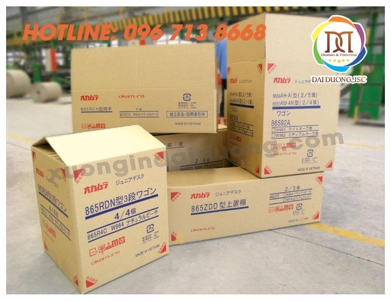 xuong-in-thung-carton-lay-ngay-tai-Ha-Dong