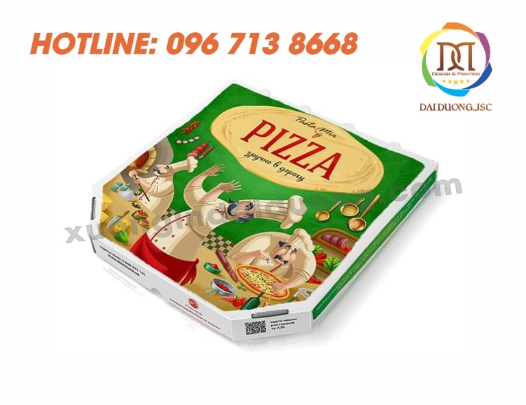 in-hop-pizza-lay-ngay-tai-Cau-Giay