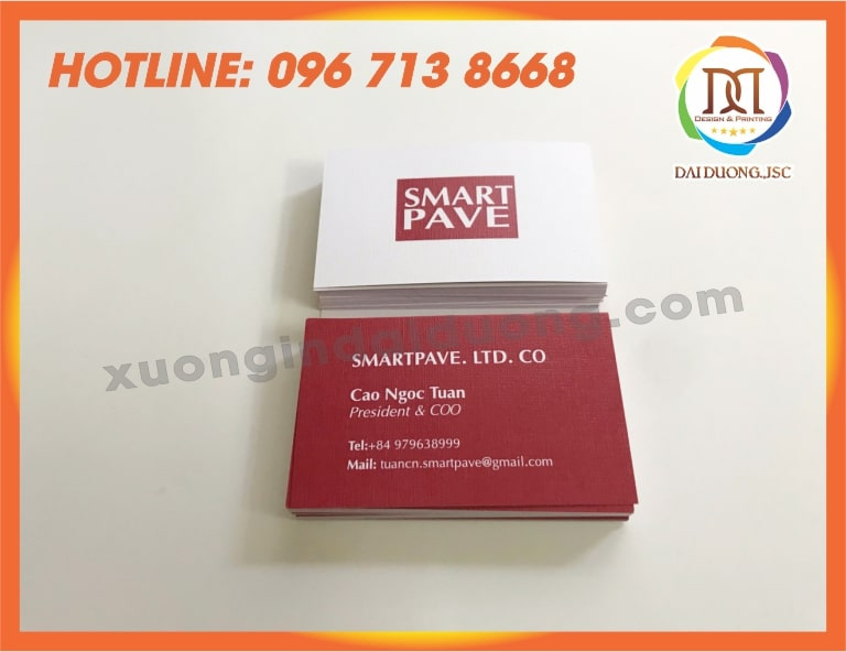 in-card-visit-gia-re-Ha-Noi