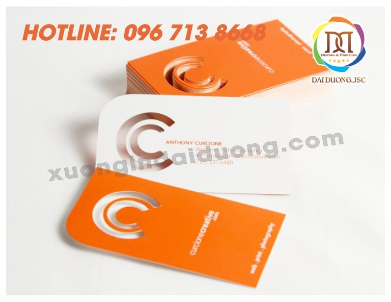 in-card-visit-lay-ngay