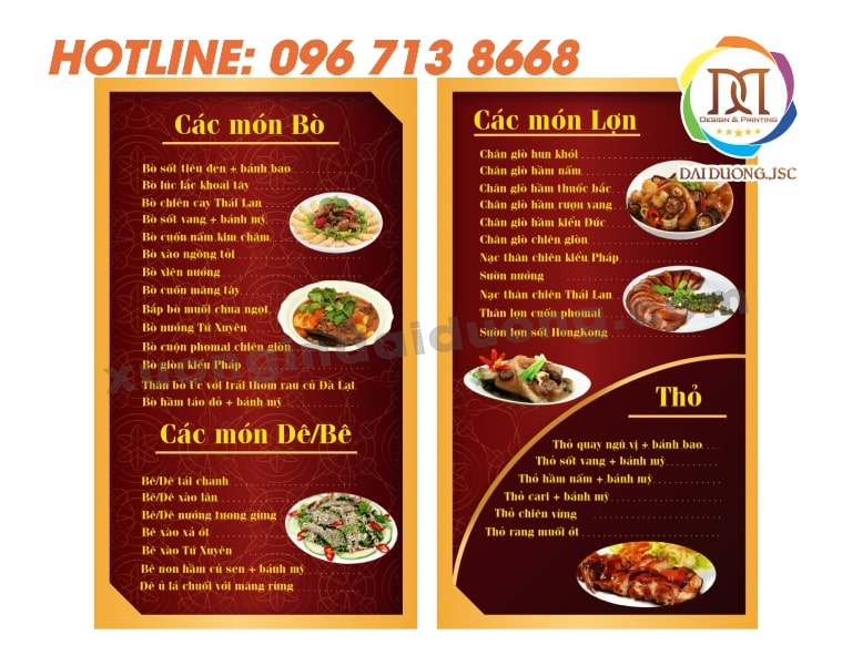 in-menu-nha-hang