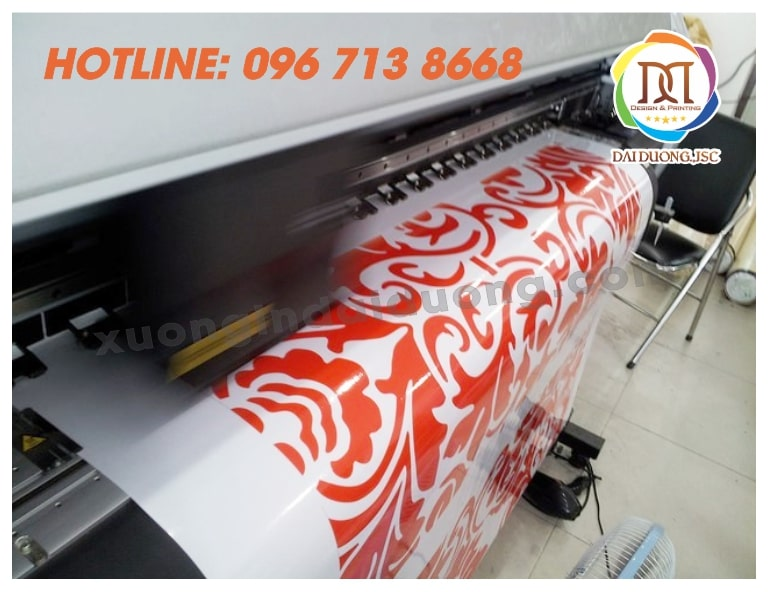 in-tem-decal-trong