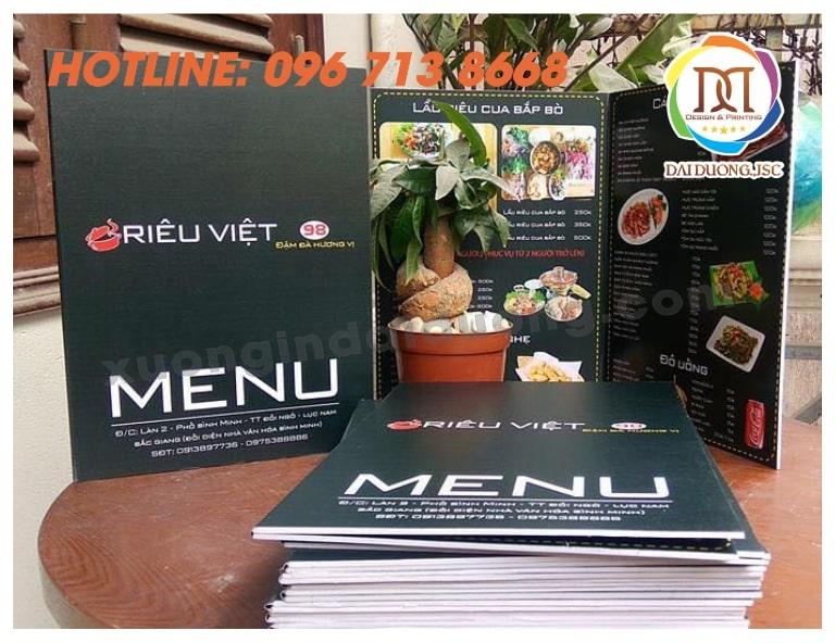 in-menu-Ha-Noi