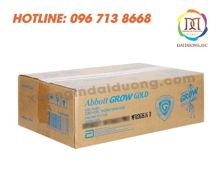 thung-carton-3-lop