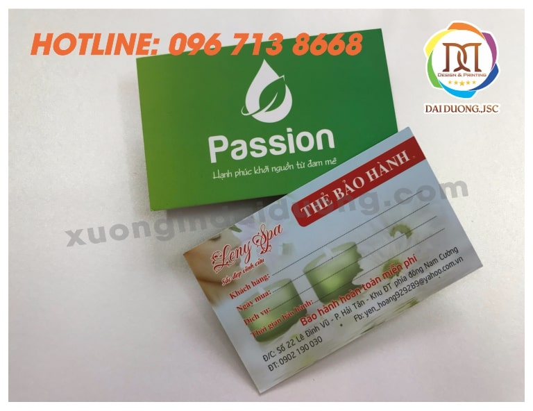 in-card-visit-gia-re-tai-Thanh-Xuan