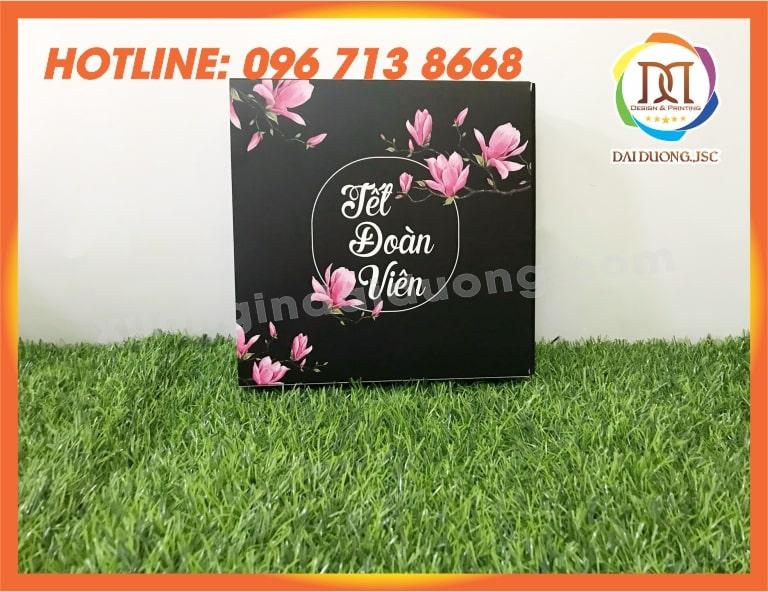 in-hop-giay-gia-re-tai-Thanh-Xuan