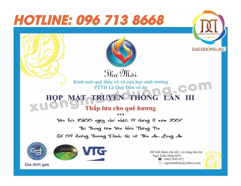 in-thiep-moi