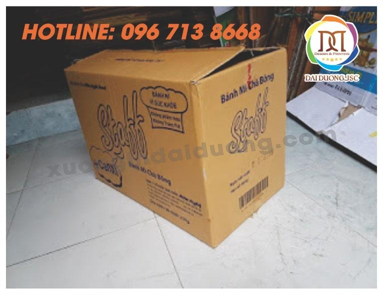 in-thung-carton-tai-Thanh-Xuan