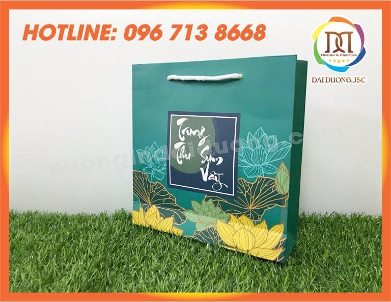 in-tui-qua-tang-tai-Thanh-Xuan