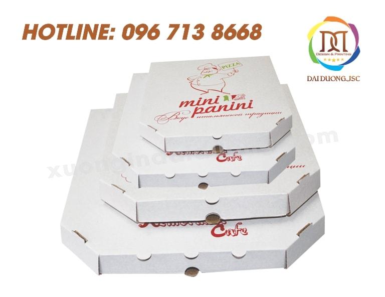 in-hop-pizza-gia-re-tai-Cau-Giay