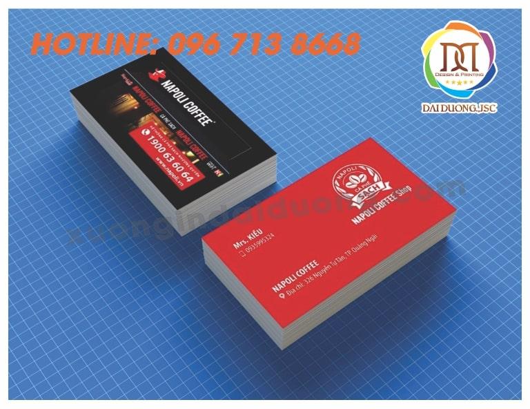 in-card-visit-lay-ngay-tai-Thanh-Xuan