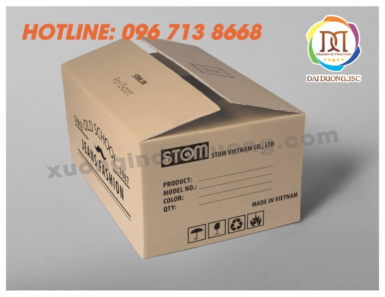 in-thung-carton-gia-re-tai-my-dinh