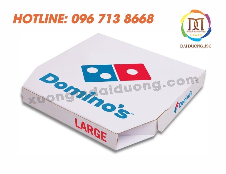 in-hop-pizza-lay-ngay-tai-Cau-Giay